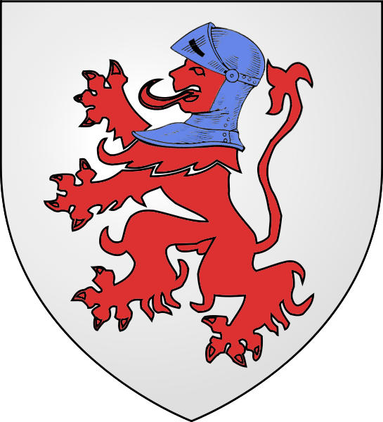 clephane of carselogie