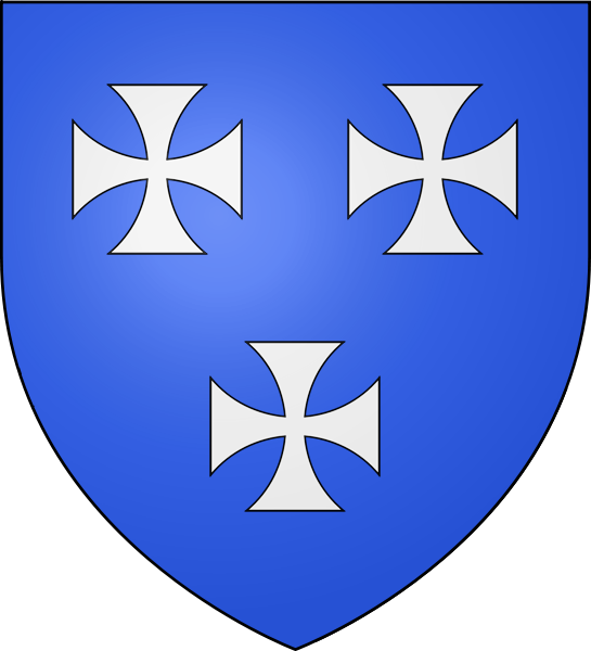 duguid of auchinhove