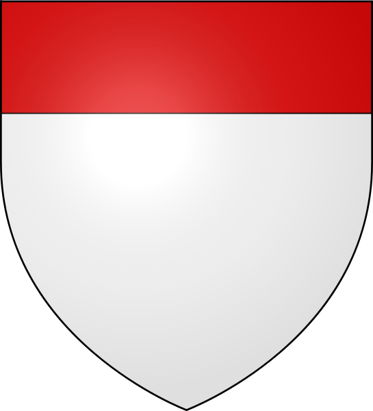 durward of coull