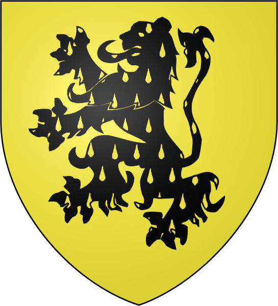 mortimer of craigievar