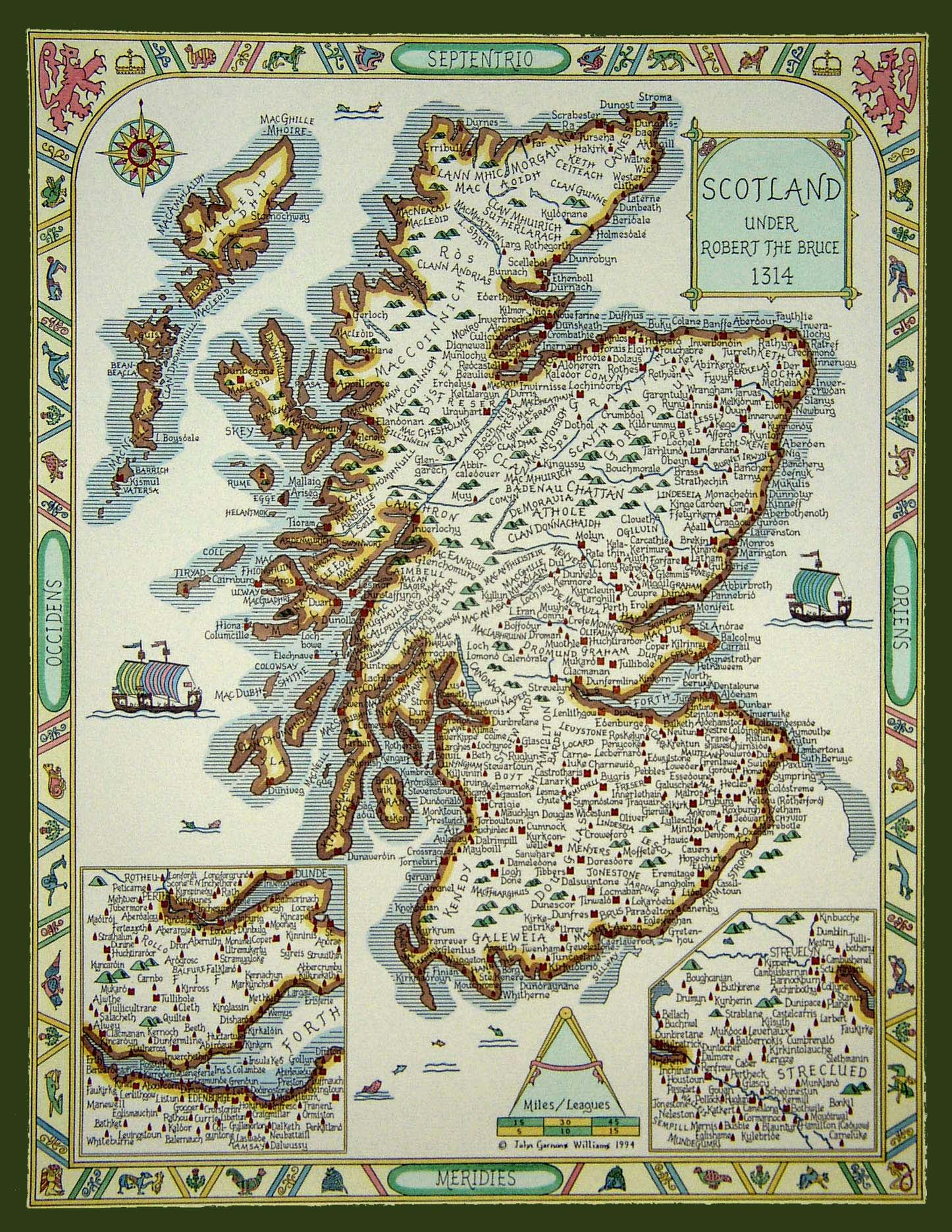 clan_map_1314_under_robert_the_bruce