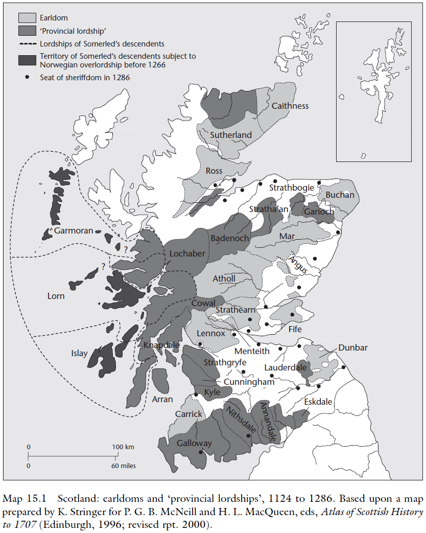 scottish_earldoms_and_lordships_xii-xiiic
