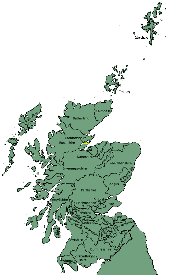 cromarty_map