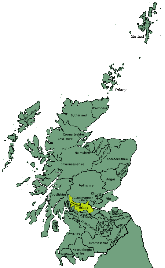 stirlingshire_map
