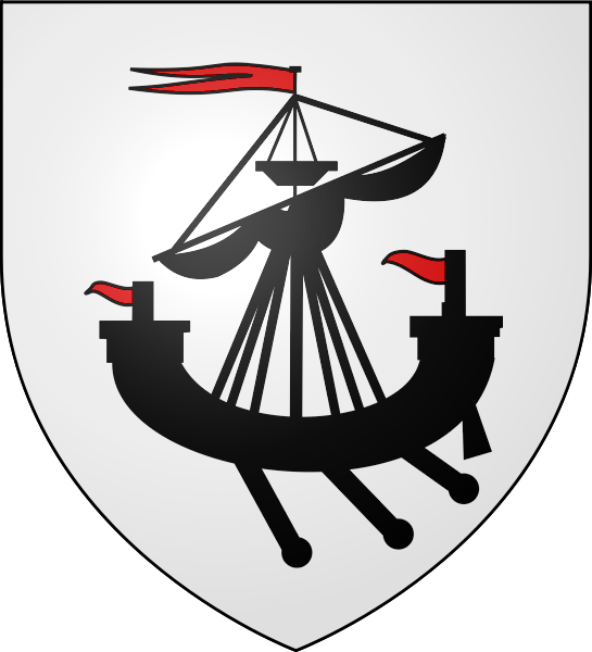 Lordship of Lorne