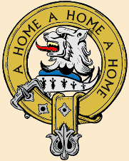 home crest