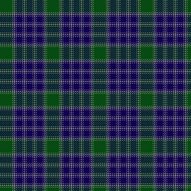 MacDonald, Lord of the Isles Hunting tartan (2)