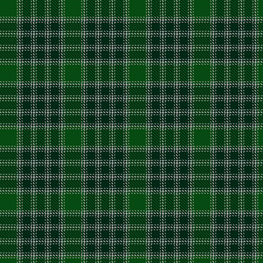 MacDonald, Lord of the Isles Hunting tartan