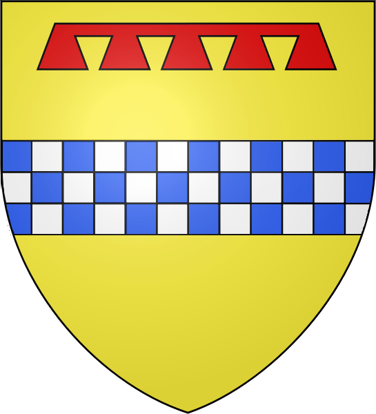 Earldom of Menteith