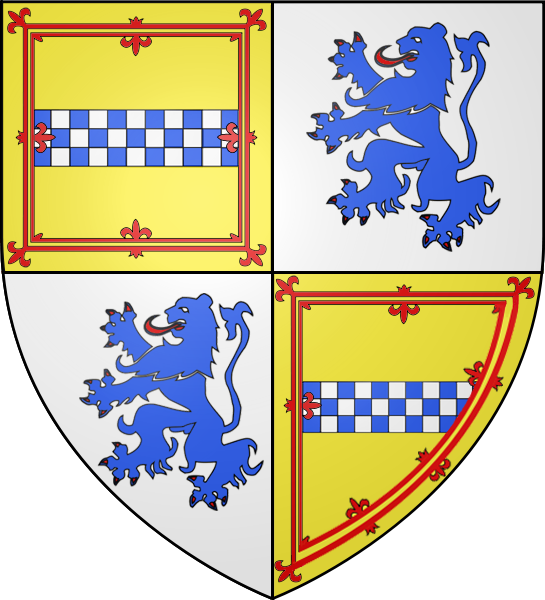 marquess of bute